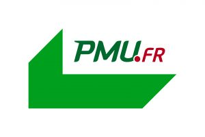parier foot pmu