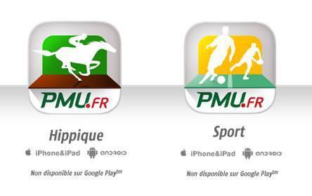 pmu mobile