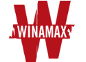 winamax ligue 2
